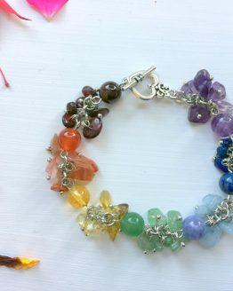 Purposeful Jewellery